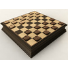 00 40 52 492 checkers 1 4