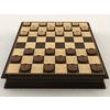 00 40 52 527 checkers 2 4