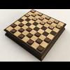 00 40 52 577 checkers 3 4