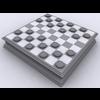 00 40 52 619 checkers 4 4