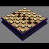 00 40 52 661 checkers 5 4