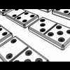 00 40 55 389 dominoes2 4