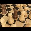 00 40 58 189 chesssetproper 4