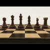 00 40 58 248 chesssetproper 1 4