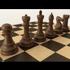 00 40 58 290 chesssetproper 2 4
