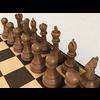 00 40 58 324 chesssetproper 3 4