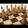 00 40 58 360 chesssetproper 4 4