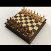 00 40 58 528 chesssetproper 5 4