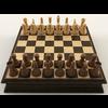 00 40 58 611 chesssetproper 6 4