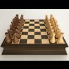 00 40 58 653 chesssetproper 7 4