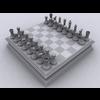00 40 58 687 chesssetproper 8 4