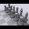 00 40 58 713 chesssetproper 9 4