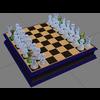 00 40 58 738 chesssetproper 10 4