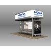 00 41 06 801 bus stop nokia brand 02 4