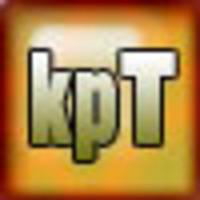 kpToggle 1.0.0 for Maya (maya script)