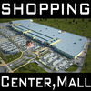 00 41 48 638 mall m1 retail store 3d model free 4