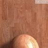 00 42 04 281 wood cherry 001 main 4
