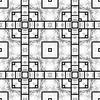 00 42 05 203 floor tiling 001 bump 4