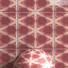 floor tiling 006