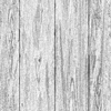 00 42 07 307 wood oak 001 bump 4