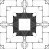 00 42 07 563 floor tiling 007 bump 4