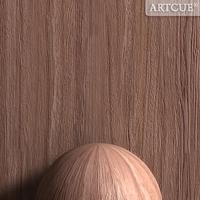 wood oak 002