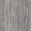 00 42 11 913 wood oak 001 color w 4