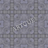 00 42 12 385 floor tiling 001 color w 4