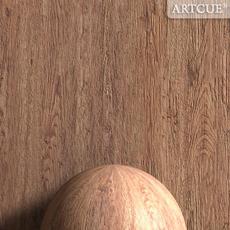 wood oak 004