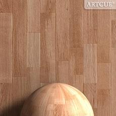 wood oak 005