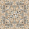00 42 13 462 floor tiling 002 color w 4