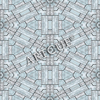00 42 13 780 floor tiling 003 color w 4
