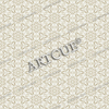 00 42 16 558 fabric 001 color w 4