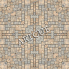 00 42 21 251 floor tiling 002 color w 4