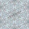 00 42 21 610 floor tiling 003 color w 4