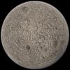 00 42 38 290 mercury 4