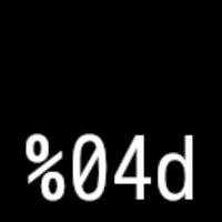 Free Glt_reloadRange for Nuke 1.0.5 (nuke script)