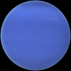 00 43 23 262 neptune 4