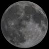00 43 24 139 moon 4