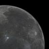 00 43 24 234 moon 1 4