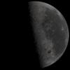 00 43 24 297 moon 2 4
