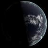 00 43 32 805 earth 2 4