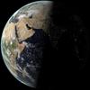 00 43 32 879 earth 4 4