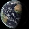00 43 33 509 earth 1 4