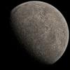 00 43 34 282 mercury 1 4
