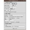 00 43 52 965 linux playblast v1.0 4