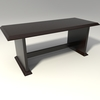 00 44 03 734 coffee table 4