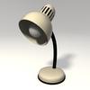 00 44 08 598 lamp1 4