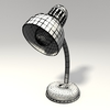 00 44 08 629 lamp1wire 4