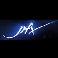 PFX 2.0.0 for Maya (maya script)